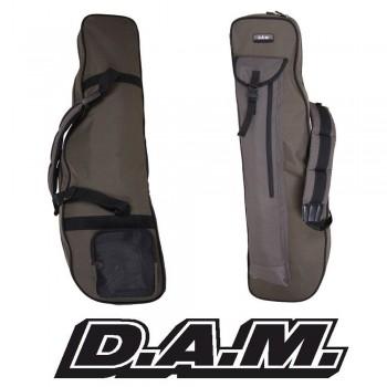 Dam Rob Bag 100cm
