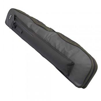 Dam Rod Bags 100cm