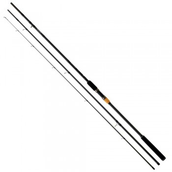 Daiwa Black Widow Match 3.90m