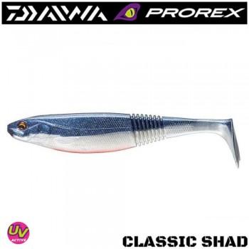 Daiwa Prorex Classic Shad DF 10BMP