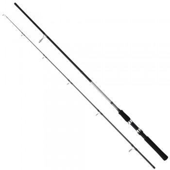 Daiwa Sweepfire Spinn 2.40m