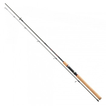 Daiwa Sweepfire Jigger ML 2.40m