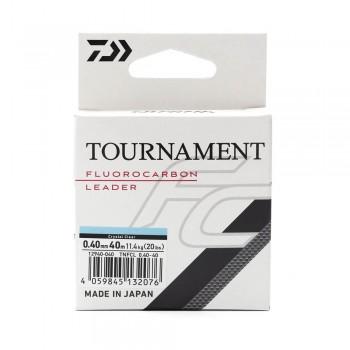 Daiwa Tournament FC Leader 50m