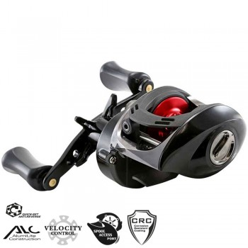 Okuma Ceymar Right Baitcasting