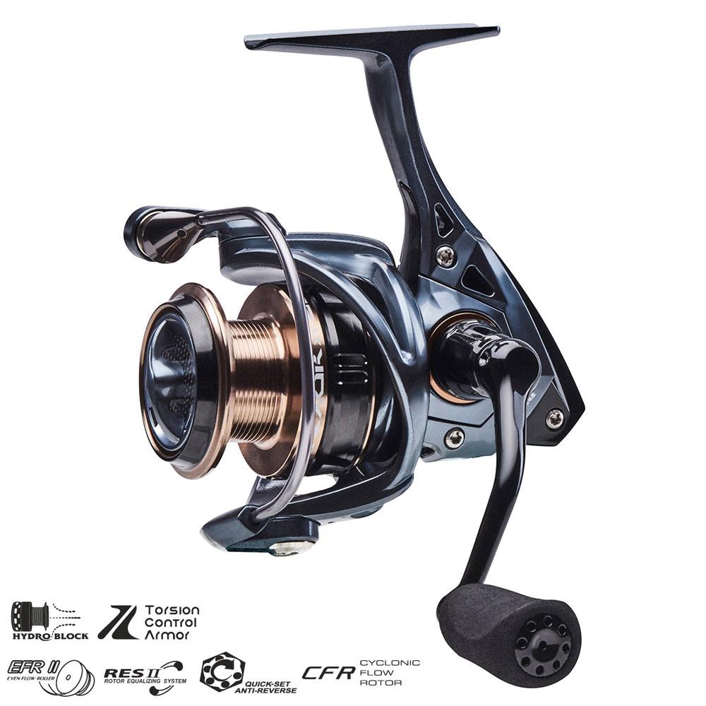 Okuma Epixor XT Spinning 5500