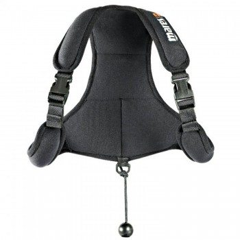 Mares Backpack