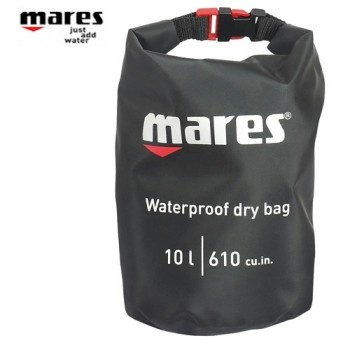 Mares Dry Sack 10Lit