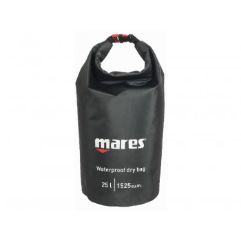 Mares Dry Sack 25Lit