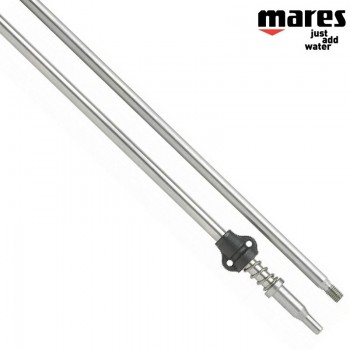 Mares 8mm (Με Σπείρωμα)