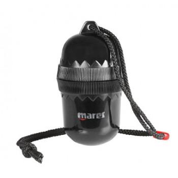 Mares Plastic Egg