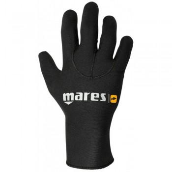 Mares Flex Ultra Strech 30