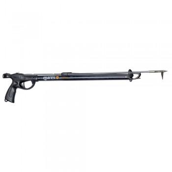 Mares Sniper 55