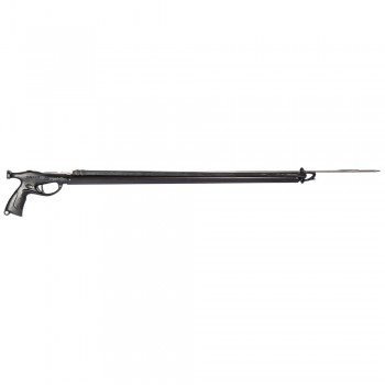 Mares Sniper Pro 100