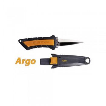 Mares Argo
