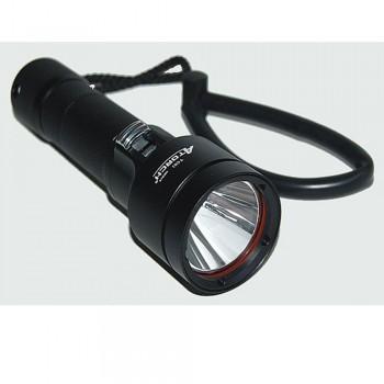 A-Torch Tc01 H-T2