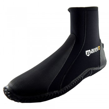 Mares Dive Boot NG 5mm