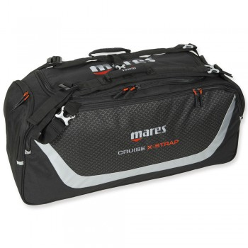 Mares Cruise X-Strap 76L