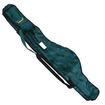 VA BS-III Bag 1.65m
