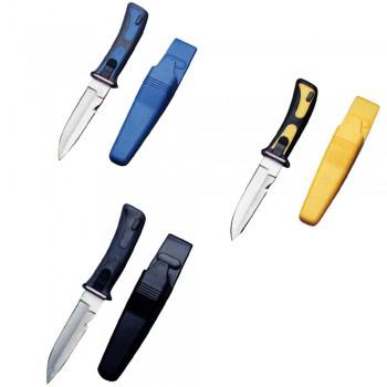 Va Diving Knife 29079