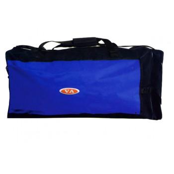 VA Bag 82lt