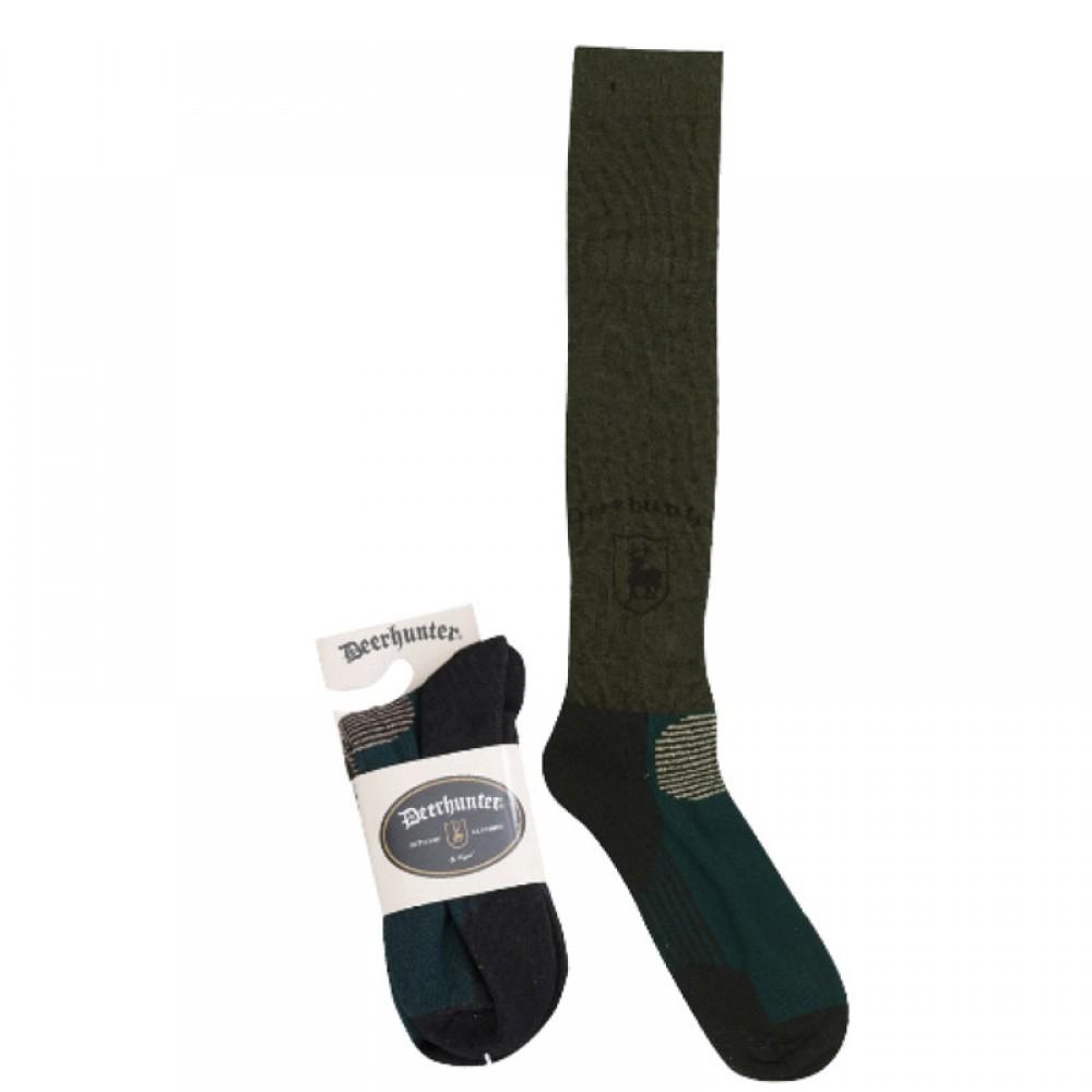 Deerhunter Sock