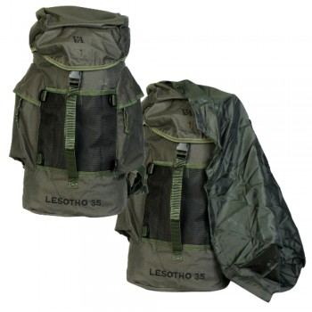 Va Lesotho 35