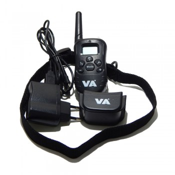 Va Training Collar