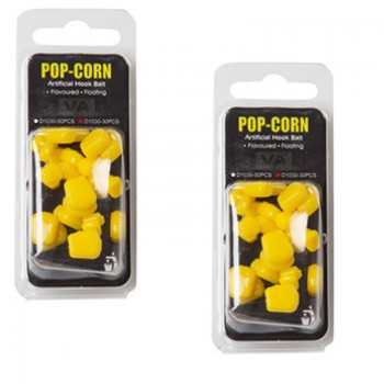 Va Pop-Corn Yellow
