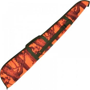 Va Orange Forest