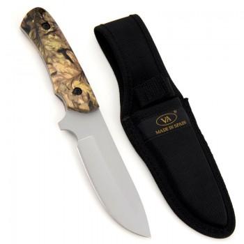 Va Camo Knife I