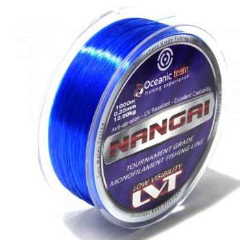 Oceanic Nangai Blue 1000m
