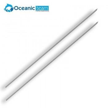 Βελόνα δολώματος Oceanic 400