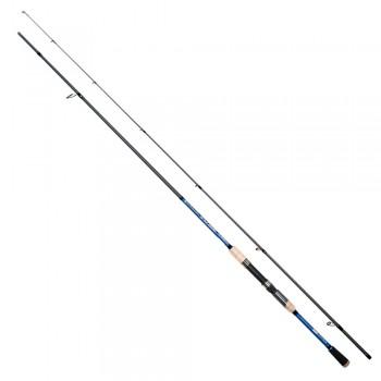 Oceanic Sniper BL 2.40m