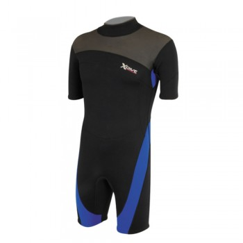 XDive Abaco 3mm