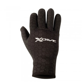 Xdive All Grip 2mm