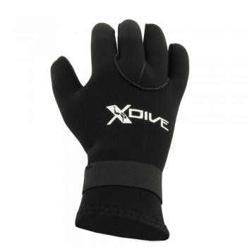 XDive Grip 3mm