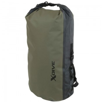 XDive Carrier 45L