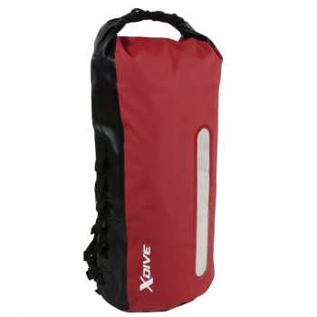 XDive Carrier 70Lt