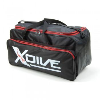 XDive Cargo I
