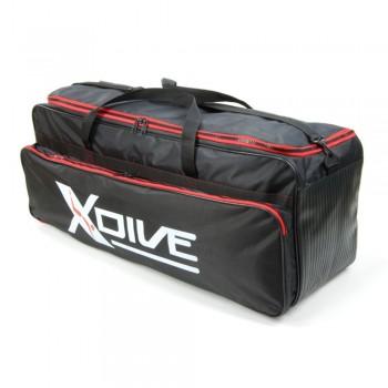XDive Cargo IΙ