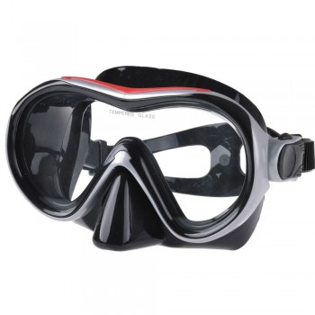 Scuba Force Lindo