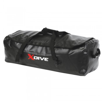 XDive Dry Box I