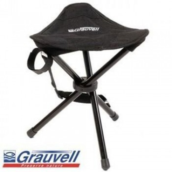 Grauvell Black S