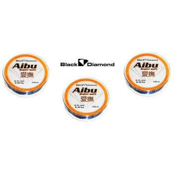 Black Diamond Aibu 150m