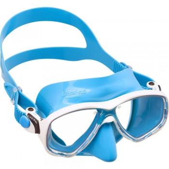 Cressi Marea Blue