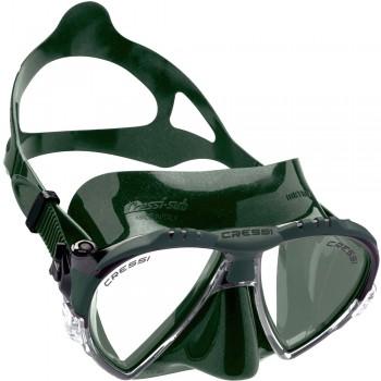 Cressi Matrix Green