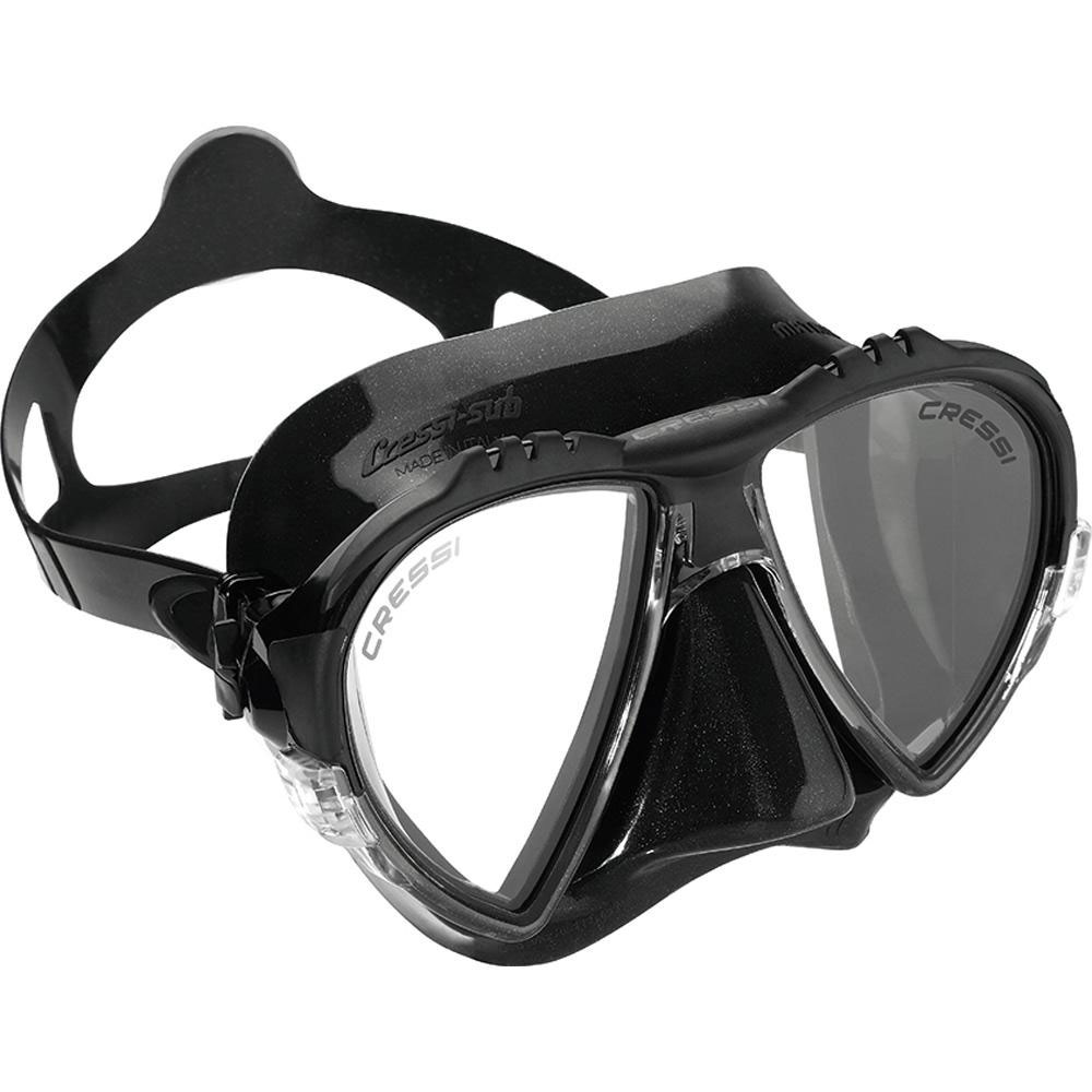 Diving Super Set