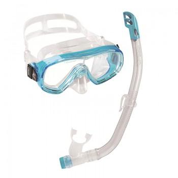 Cressi Ondina Vip Aquamarine