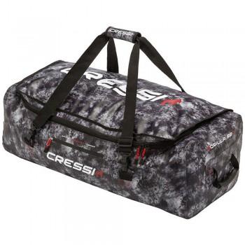 Cressi Gorilla Pro Gamo Bag