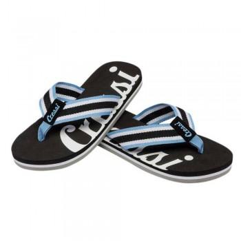 Cressi Flip Flop Light Blue